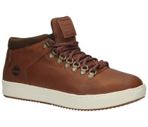 City Roam Alpine Chukka Sneakers