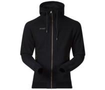 Myrull Jacket black