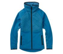 Concept Fleece Jacket pacific
