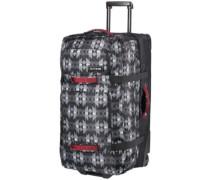 Split Roller 110L Travelbag fireside ii