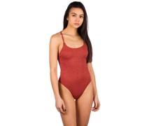 Wild Babe Fashion Swimsuit