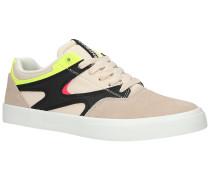 Kalis Vulc Sneakers white