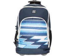 Rollo Backpack Youth navy