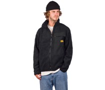 Shallow Water Jacket