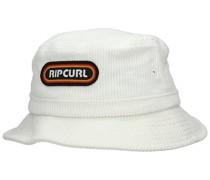 Surf Revival Bucket Hat
