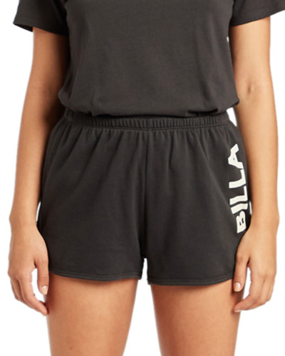 Legacy Shorts black