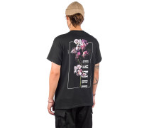 Natures Rose T-Shirt