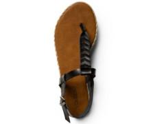 Trails Sandals Women black