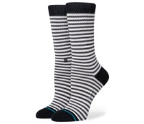 Colbie Crew Socks