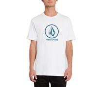 Crisp Stone Bsc T-Shirt