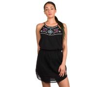Fiesta Kleid schwarz
