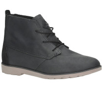Desert Le Shoes