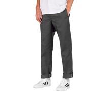 Original Fit Straight Leg Work Pants