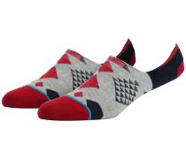 Hilands Socken muster