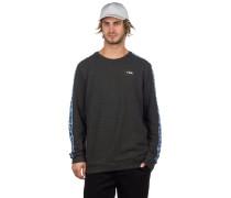 Aren Crew Sweater