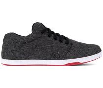 Lp Low Sneakers schwarz