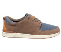 Rover Low SE Sneakers grey
