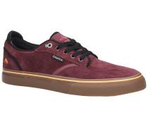 Dickson Skate Shoes gum