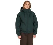 Wernan 5K Jacket
