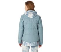 Arliss Insulator Jacket winter sky