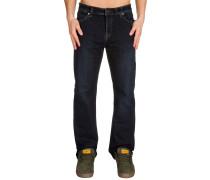Kinkade Jeans blau
