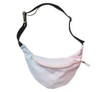 Super Pattern Hip Bag ballerina pink