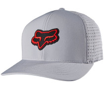 Wallace Flexfit Cap