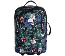 Wheelie Travelbag anthracite swim belharra