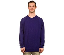 Colour Wear Nep Sweater