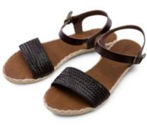 Finley Sandals Women brown