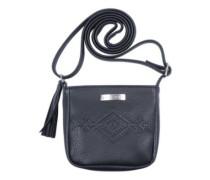 Desert Mini Pouch Bag black