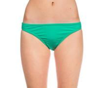 Nikita Sahara Bikini Bottom
