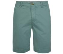 Vaca Chino Shorts