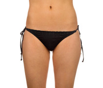 Volcom Surfeza Skimpy Bottom