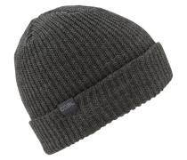The Stanley Beanie