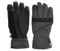 Roundhouse Short 2.5 Gloves forged iron
