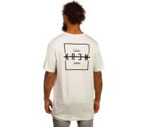 Krossblock T-Shirt