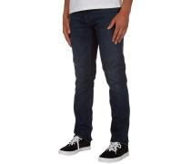 Vorta Jeans blau