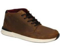 Rover Mid FGL Sneakers brown