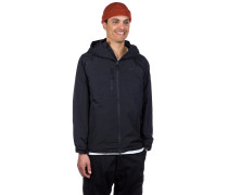 Standard Shell 2 Jacket black
