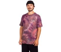 Uniform Tie Dye T-Shirt dsty cdr