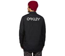 Oakley FP Coaches Jacke