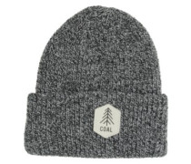 The Scout Beanie black