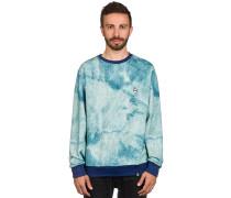 Jeans Dean Sweater blau