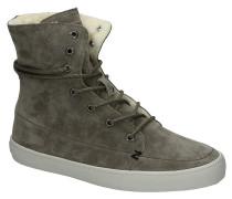 Vermont Schuhe Frauen grau