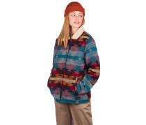 Team Sherpa Jacket