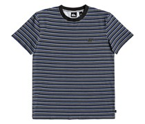 Tabira T-Shirt