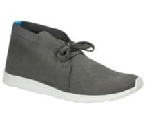 AP Chukka Shoes shl
