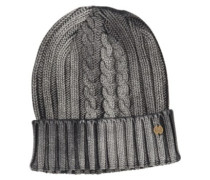 Sixty Degree Beanie off black