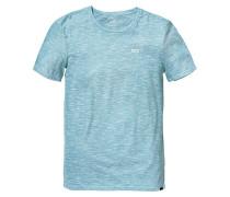 Bower T-Shirt weiß